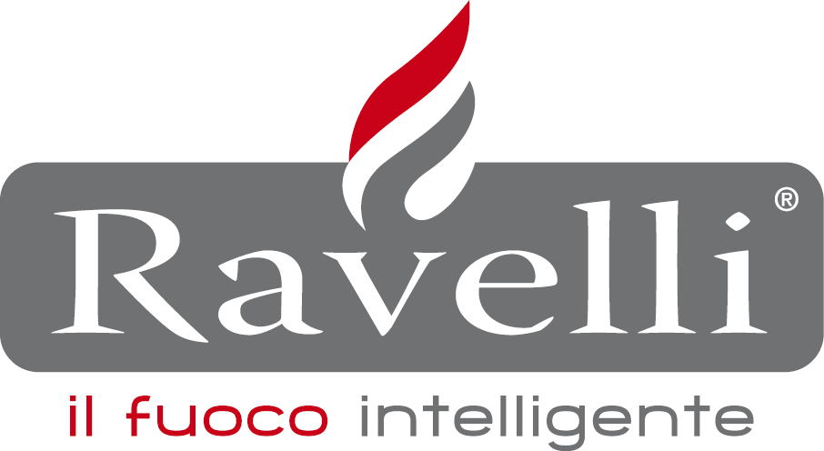 Ravelli-logo.jpg
