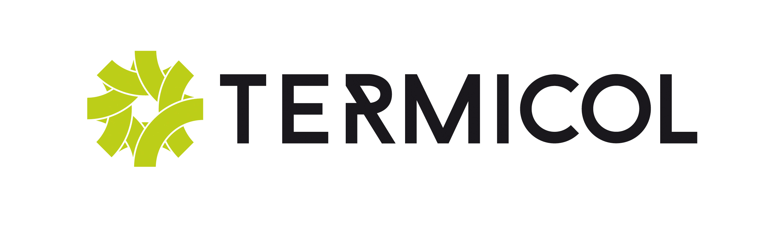 logotipo_TERMICOL-011.jpg