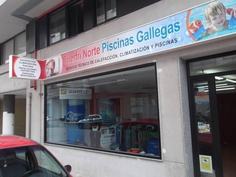 piscinas-gallegas_img200817t0_1.jpg
